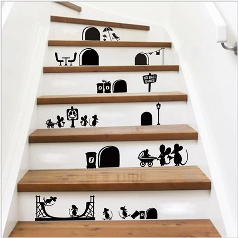 stairway decor wall decor stunning stairway wall decor staircase wall