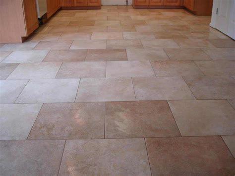 kitchen floor tile pattern ideas brick tile flooring for your home
