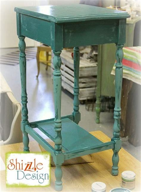 chalk paint class ideas colors for chalk clay painted furniture from our
