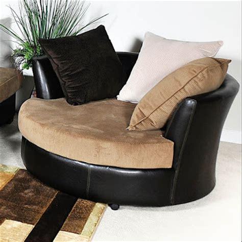 living room chairs for bad backs living room chairs for bad backs