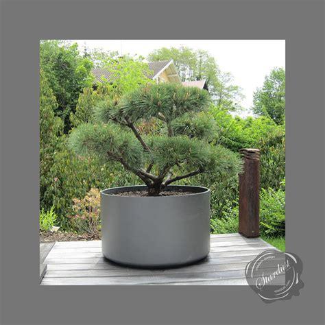 large outdoor planter large outdoor planter pot 30 quot diameter stardust