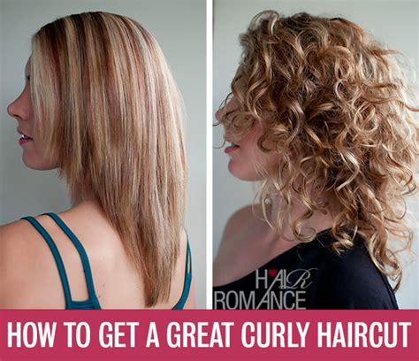 how can i get my hair ut like tina feys do you need to see a curl specialist if you have curly