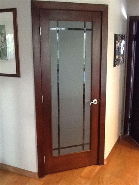 kitchen door designs glass d s woodworking residential