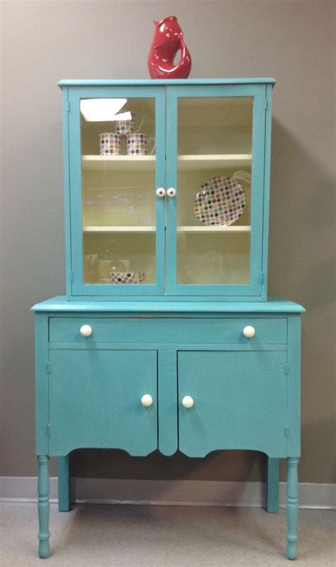 dulux chalk paint for furniture kitchen cabinet painted in a mixture of florence and