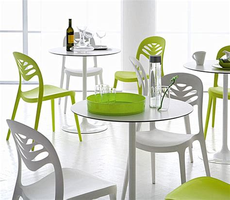 modern kitchen table and chairs beautiful kitchen area tables and chairs for the present