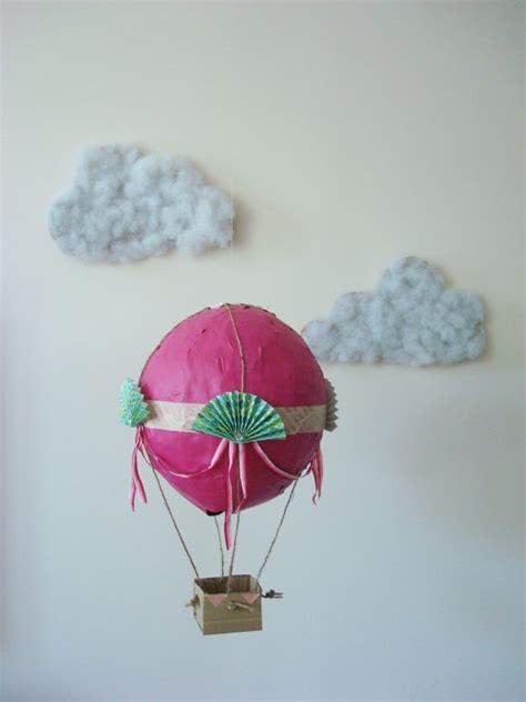 paper mache balloon crafts 25 unique paper mache balloon ideas on