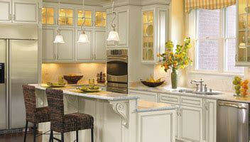 home design ideas for kitchens kitchen design ideas photo gallery for remodeling the kitchen