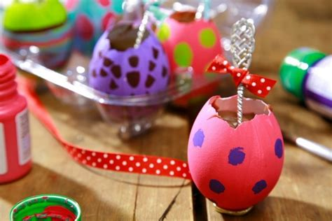 easy gifts for adults easter gift ideas 4 easy diy projects for
