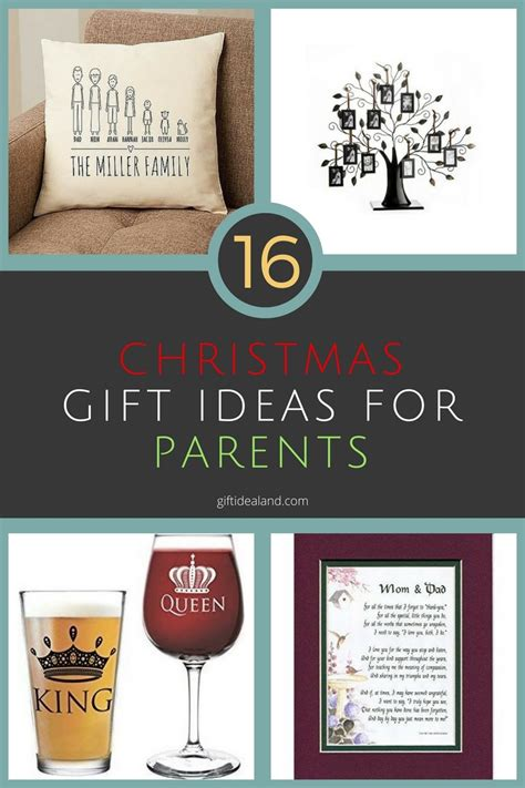 parent gift ideas gifts for parents 28 images wedding anniversary gifts