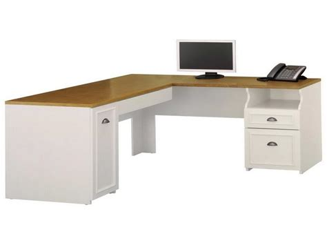 ikea l shape desk crboger l desk ikea modern l shaped desk ikea in