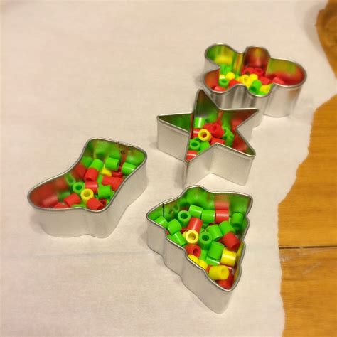 toddler ornament toddler ornament crafts for