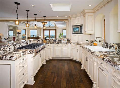 the kitchen design kitchen design photos gallery dgmagnets