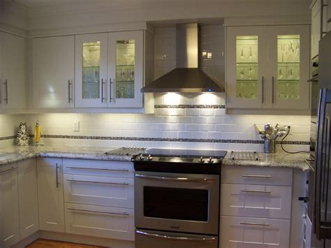white kitchen cabinets ikea ikea adel white