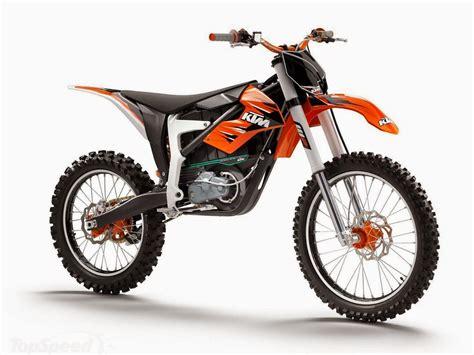 Modifikasi Motor Bebek by Gambar Modifikasi Aneka Modifikasi Motor Bebek Jadi Trail