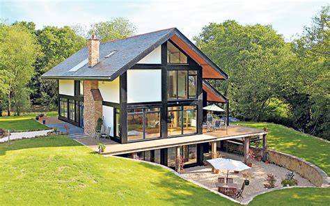 environmentally friendly house plans why not build eco friendly house asia green buildings