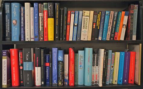 pictures of books on a shelf books on shell background books on a shelf