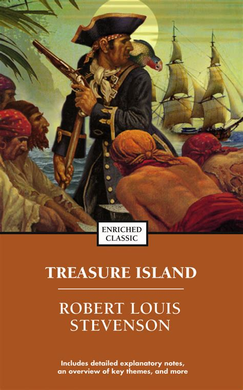 treasure island picture book treasure island book by robert louis stevenson