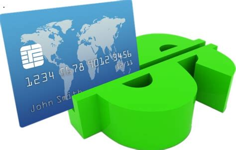 make money on credit cards get free money out of your credit card makemoneyinlife
