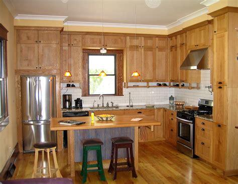 l shaped kitchen layout with island modern style for your l shaped kitchen layout with island