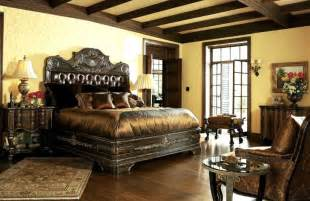 high quality bedroom furniture manufacturers high quality bedroom furniture brands 28 images
