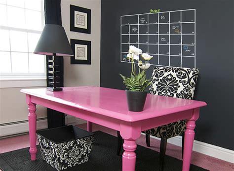 chalkboard paint kitchen table talking paint chalkboard mallory paint store