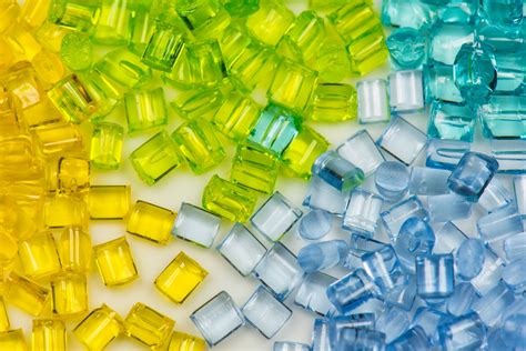 acrylic resin packaging applications plastic packaging facts