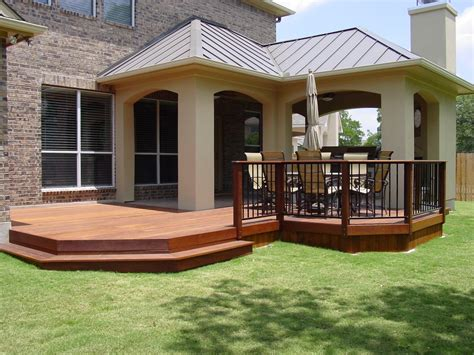 backyard porches patios backyard porches patios home outdoor decoration