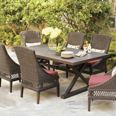 home depot patio table patio home depot patio tables home interior design