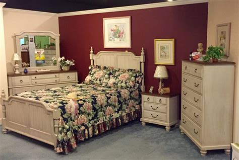 bassett vaughan bedrooms vaughan bassett bedroom furniture home design