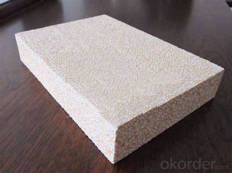polystyrene for insulation buy extruded polystyrene insulation board for cold storage