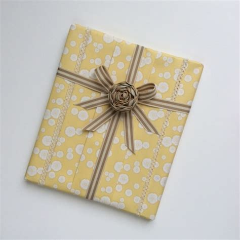 buy gift wrapping paper where to buy cheap wrapping paper in singapore