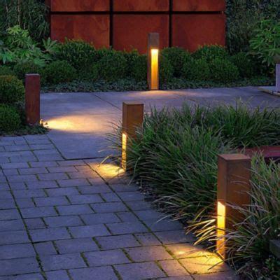 landscape lighting lumens landscape lighting landscape path deck lights at lumens