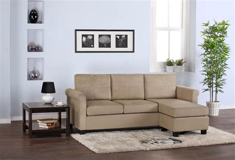 sectional sofa for apartment small sofas for apartments best sofas and couches for