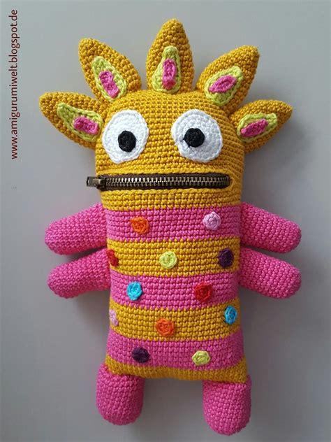 amigurumi deutsch kostenlos amigurumi h 228 keln crochet kostenlos free
