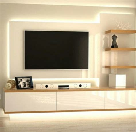 tv panel design best 25 wall panel design ideas on bedroom