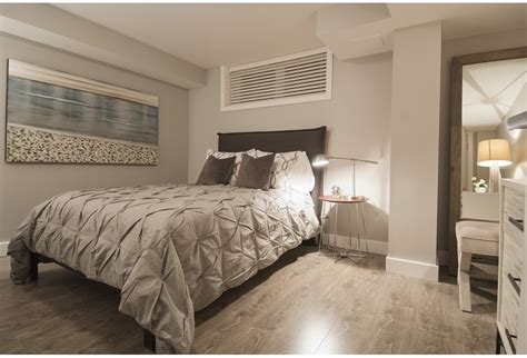 Hgtv Bedroom Makeover Serene Bedroom Makeover Photos Hgtv Canada