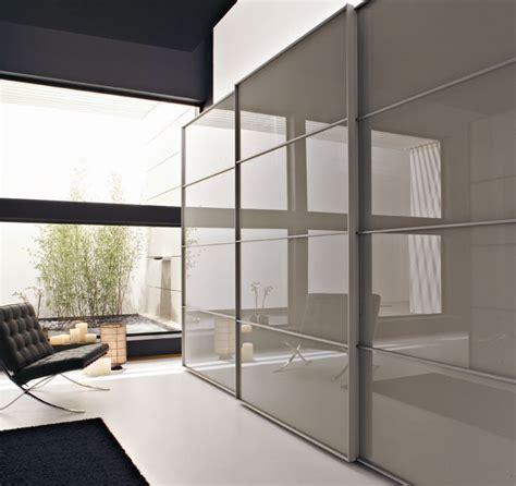 bedroom wardrobe designs with mirror best 25 wardrobes with sliding doors ideas on
