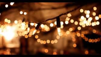 fairly lights club disco lighting effects ibiza pro dj