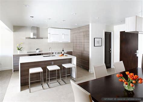 white kitchen glass backsplash white glass subway backsplash tile