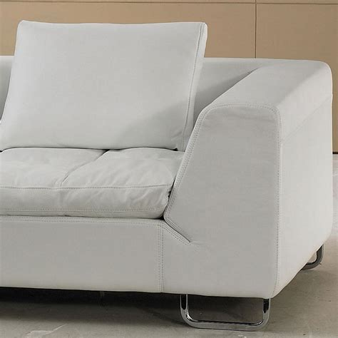 how to clean white leather sofa at home cleaning a white leather sofa how to clean a leather