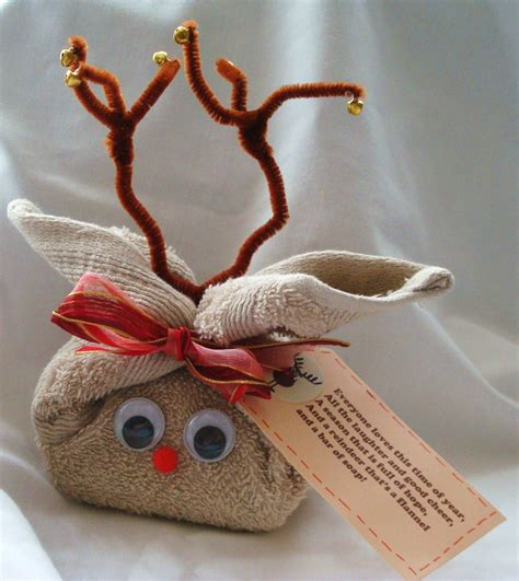 reindeer crafts kreations done by bar of soap reindeer craft