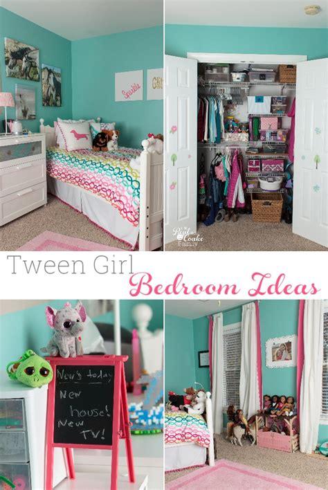 tween bedroom bedroom ideas and diy projects for tween rooms