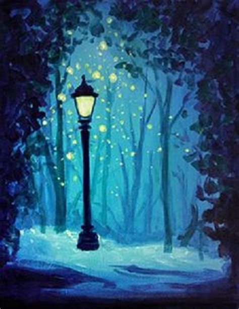paint nite columbus 1000 images about painting club ideas on easy