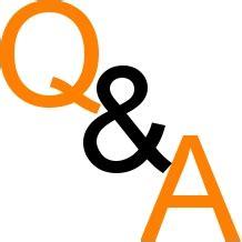 qa words for scrabble splits q and u call it kwits the return of