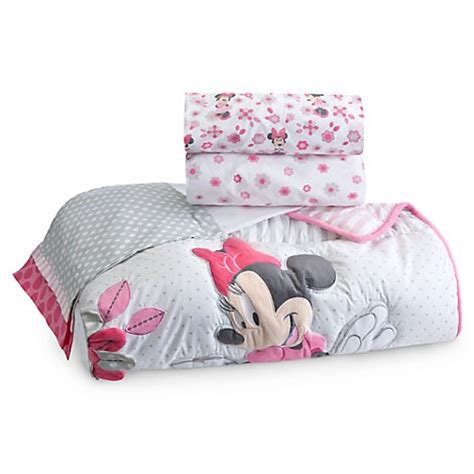 minnie mouse bedding sets minnie mouse crib bedding set minnie mouse crib bedding
