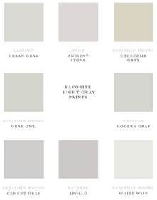 soothing paint colors soothing neutral paint colors gray paint colors