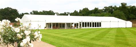 luton hoo walled garden wedding events venue hertfordshire bedfordshire