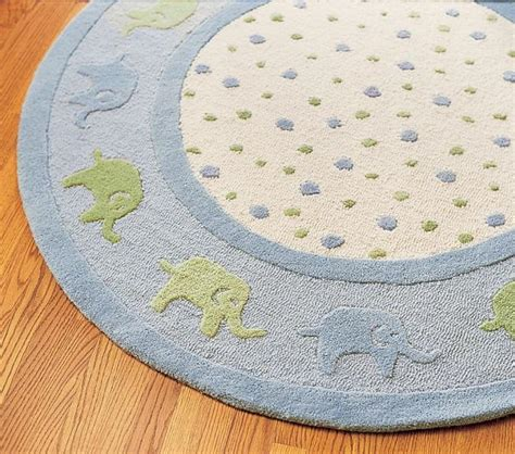 elephant bathroom rug elephant bathroom rug 28 images grey elephant rug grey