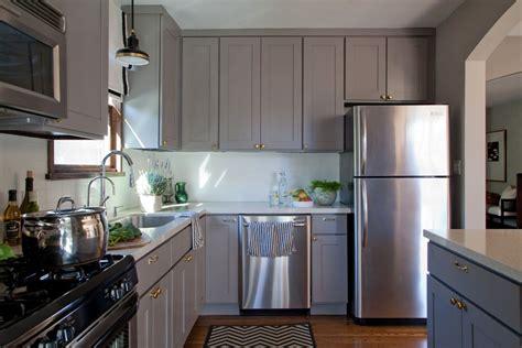 light gray kitchens kitchen cabinets light gray quicua