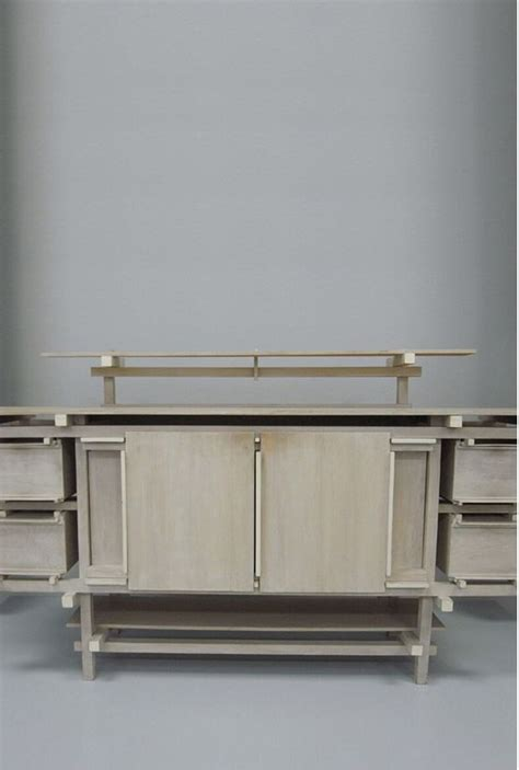 modern furniture knock offs modern furniture knockoff 28 images why you shouldn t